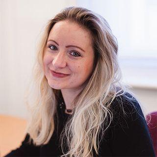 Hanna Lorinczi