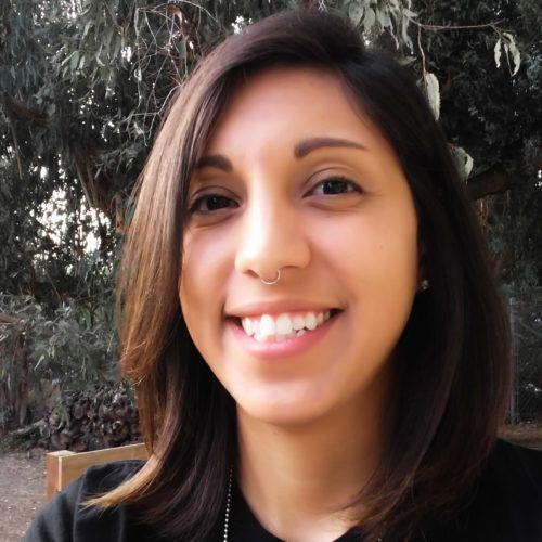 Dianne Cherrez