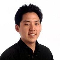 Mark Yamasaki