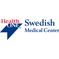 Swedish Medical Center logo