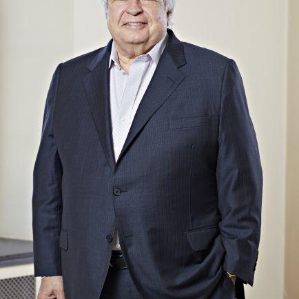 José Antonio Ríos García