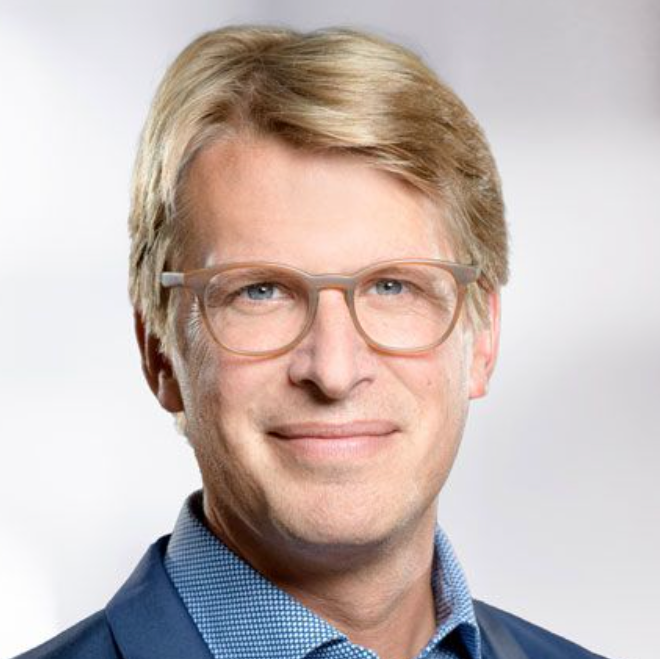 Tobias Schaefer