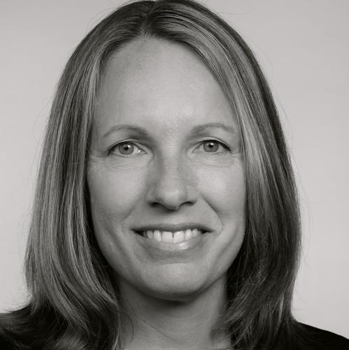 Meg Carr