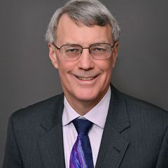 Profile photo of Sean L. Coleman, Assistant Attorney General & Principal Counsel at Maryland Environmental Service