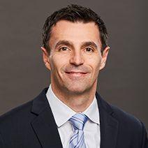 Profile photo of Daniel Rosenberg, Senior Vice President, Head of Acquisitions at Spirit Realty Capital