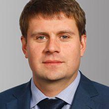 Denis Rogachev