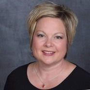 Shelley R. Wright