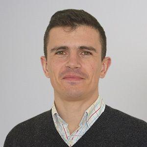 Mathieu Juttet