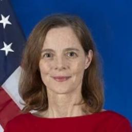 Lisa D. Kenna