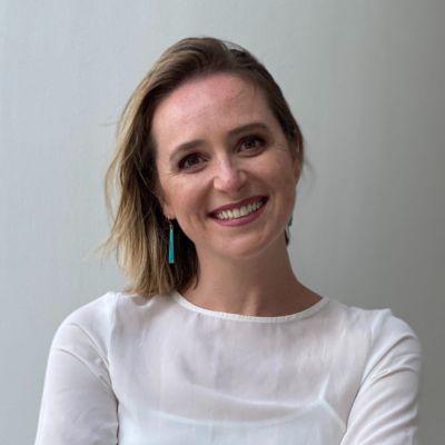 Kaia Simmons