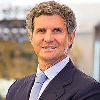 Francisco José Riberas Mera