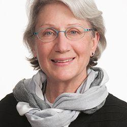 Karen L. Chapman