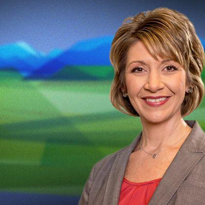 Angela E. Kouplen