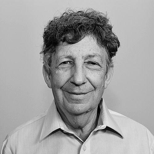 Eli Shapira