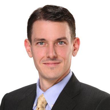 Shane Predeek