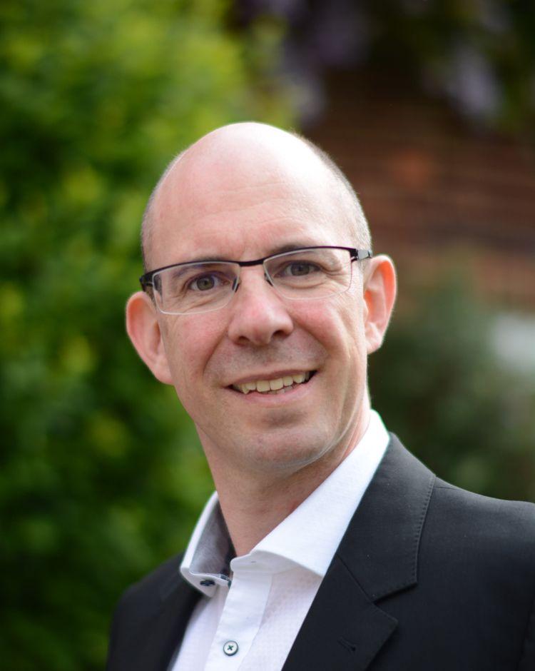 Immatics Biotechnologies Announces Cedrik Britten, as Chief Medical Officer