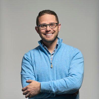 Josh Feinblum