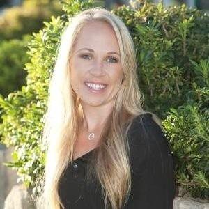 Amanda King Koper