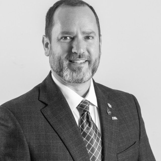 Blake Weindorf
