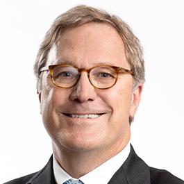 Todd Maclin
