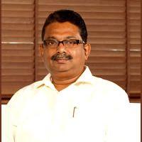 S. K. Sathyavrdhan