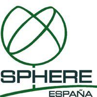 SPHERE Spain logo