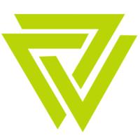 Evolet Healthcare logo