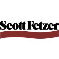 Scott Fetzer Financial Group, In... logo