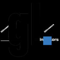 GL Limited logo