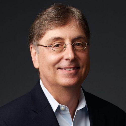 Bob Guillocheau