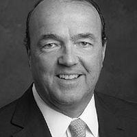 Robert E. Grady