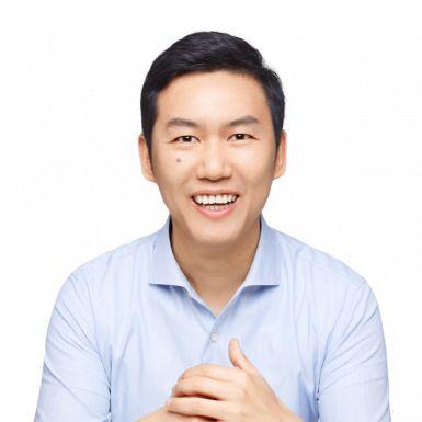 Alex Zhou