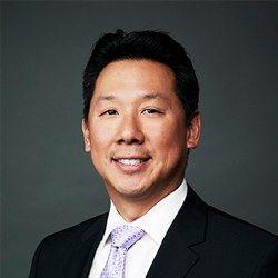 Eric Hsiao
