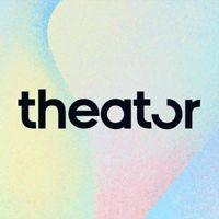 theator logo