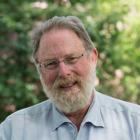 David Mokler