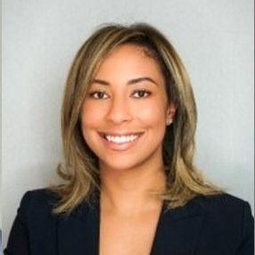Christina Mohebbi