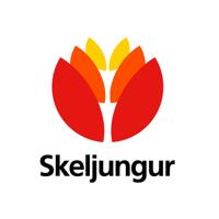 Skeljungur logo