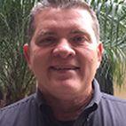 Gaston Alvarez