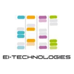EI-Technologies Logo