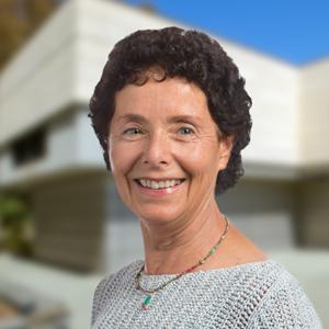 Brunie Felding, PhD