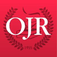 Owen J. Roberts School District logo