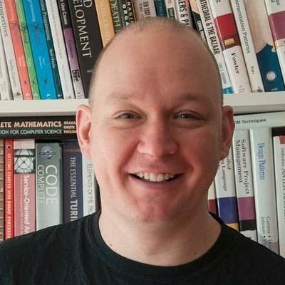 Robert Postill