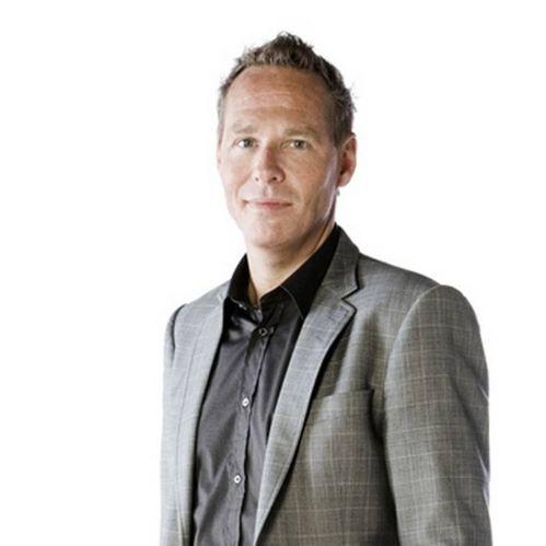 Lars Bonde
