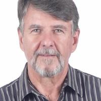 Keith Elliott