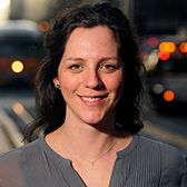 Brie Becker