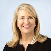 Anne M. Pendo