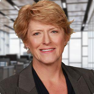 Kay Stout