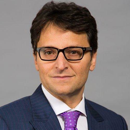 Jeff Gewirtz