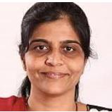 Dhanashree Bhat