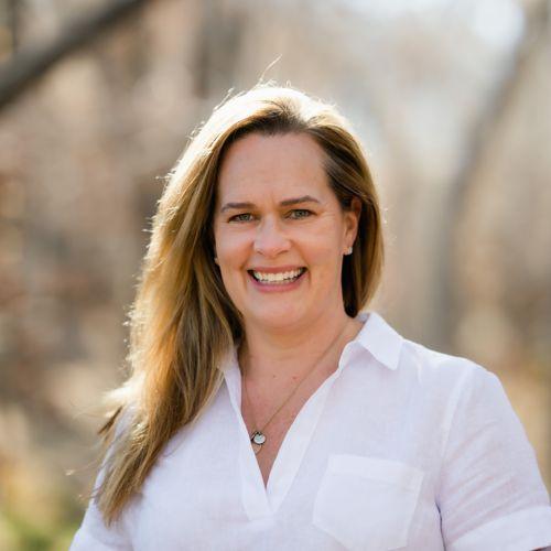 Amanda Kocon